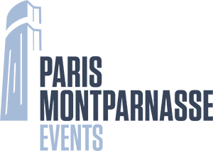 Tour Montparnasse Events